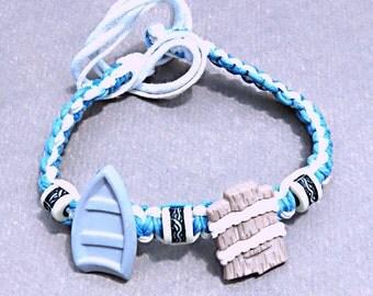 The Marina-Bracelet