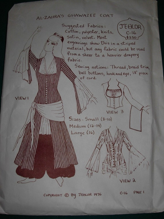 coats middle eastern single women It was considered acceptable for men and women  clothing in the ancient world  the kuttoneth corresponds to the undergarment of the modern middle eastern.