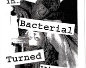 Bacterial Turned Viral 5