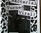 Bacterial Turned Viral 6