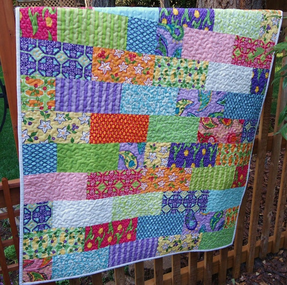 Amish Quilts For Sale Deals On 1001 Blocks