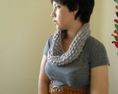 RESERVED FOR VANCALLA --- Temescal Twist Cowl