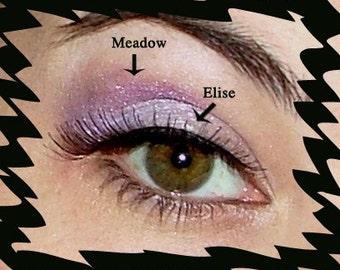 Meadow Full Size Eyeshadow