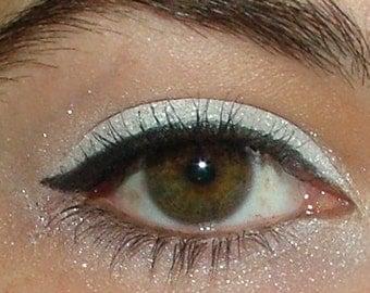 Alice Full Size Eyeshadow
