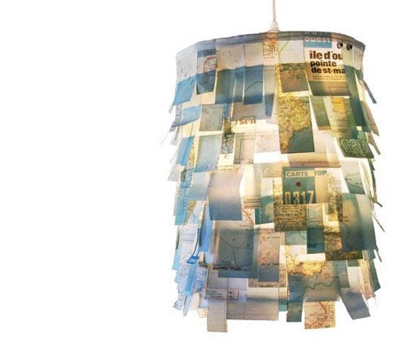 deep sea lamp