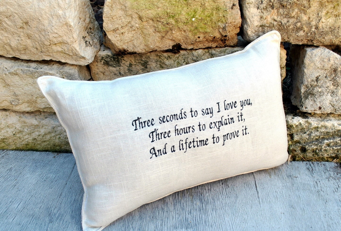 Embroidery sayings quotes quotesgram