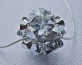 Studio 54 -  (BEAD ONLY) Swarovski Crystal