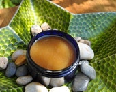 Agave Aloe Face Scrub w/Rosemary for Glowing Skin Complexion