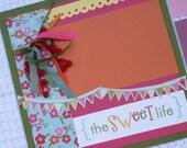 sweet life kit