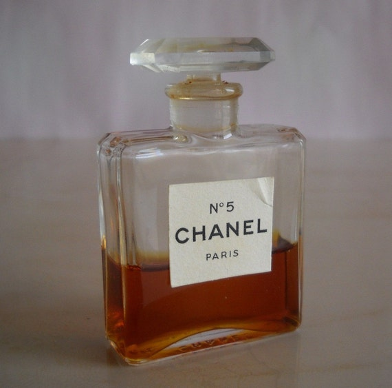 Chanel perfume Perfume Chanel no 5
