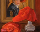 A History of Hats