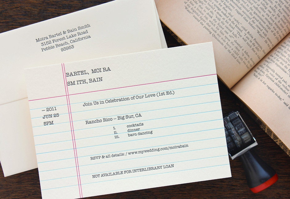 Expensive Wedding Invitations for adorable invitations ideas