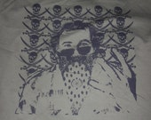 T-Shirt - Jolly Roger Westside Jerry