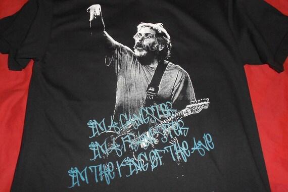 T-Shirt - Gangsta Bobby