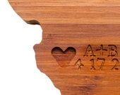 Please Engrave with INITIALS and DATE  Father's Day Gift