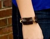 AFRICAN QUEEN - bracelet