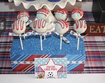 Cake Pops Holder, Candyland Cake Pops, Bumble bee cake pops, Polka Dots, A to Zebra Celebrations, Cake Pop Stand
