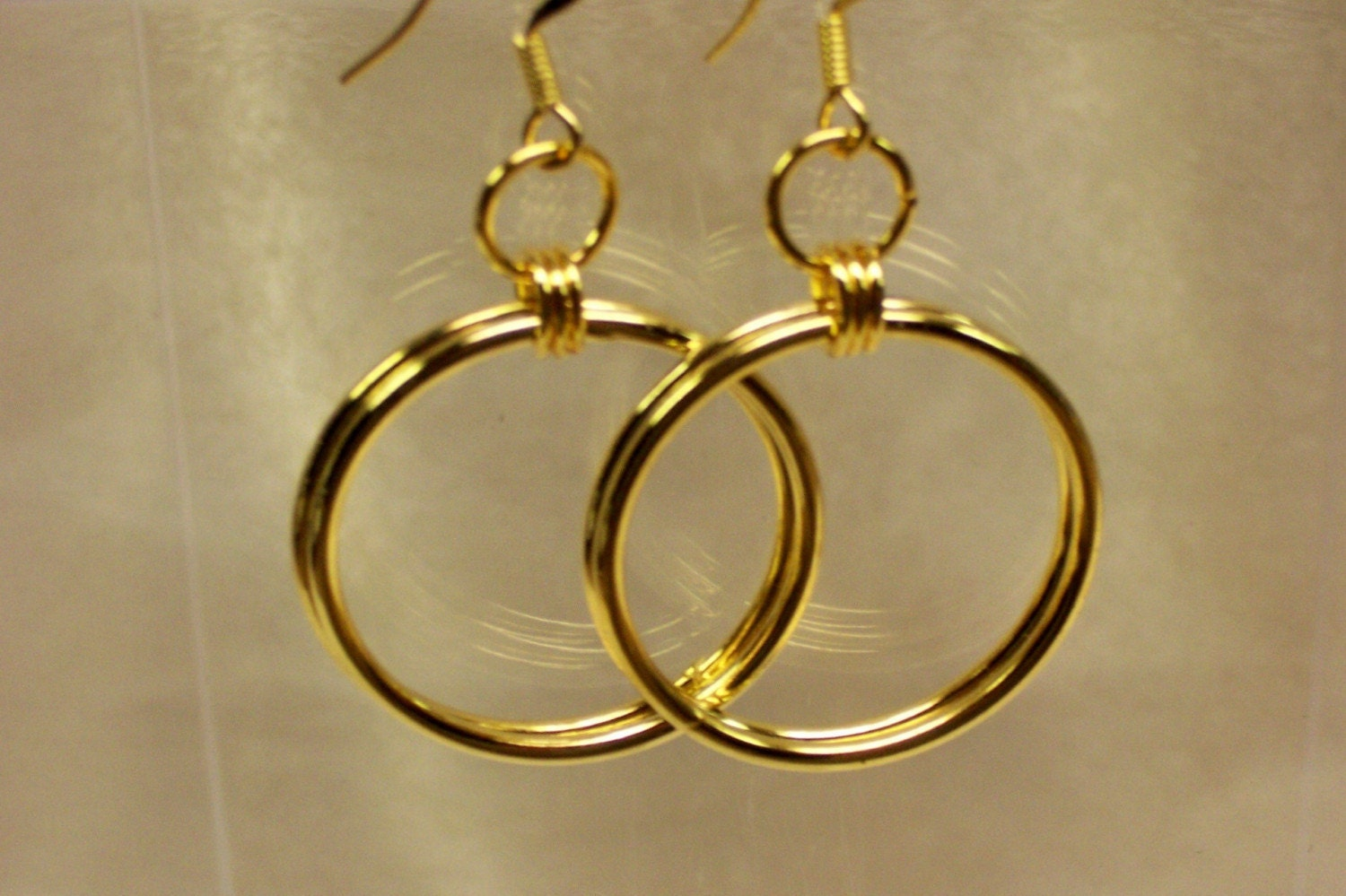 Cool Buy Gold Plated Fancy Party Wear Earrings For Girls And Women Online @ Youbella