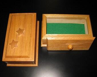 Starter Jewelry Box