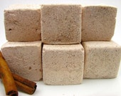 Cinnamon Sugar Marshmallow