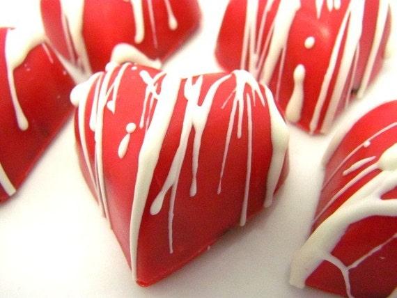 صلةقلائد القلوبحلويات العيدحلويات الزفافحلوياتنا غير... في شهر الخيرحريم المنتدى سلام