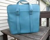 Samsonite Carry On Bag, Tote Bag, Laptop Bag