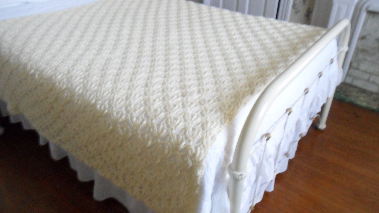 King Size Blanket 7 Sunbeam Velvet Plush Heated Blanket
