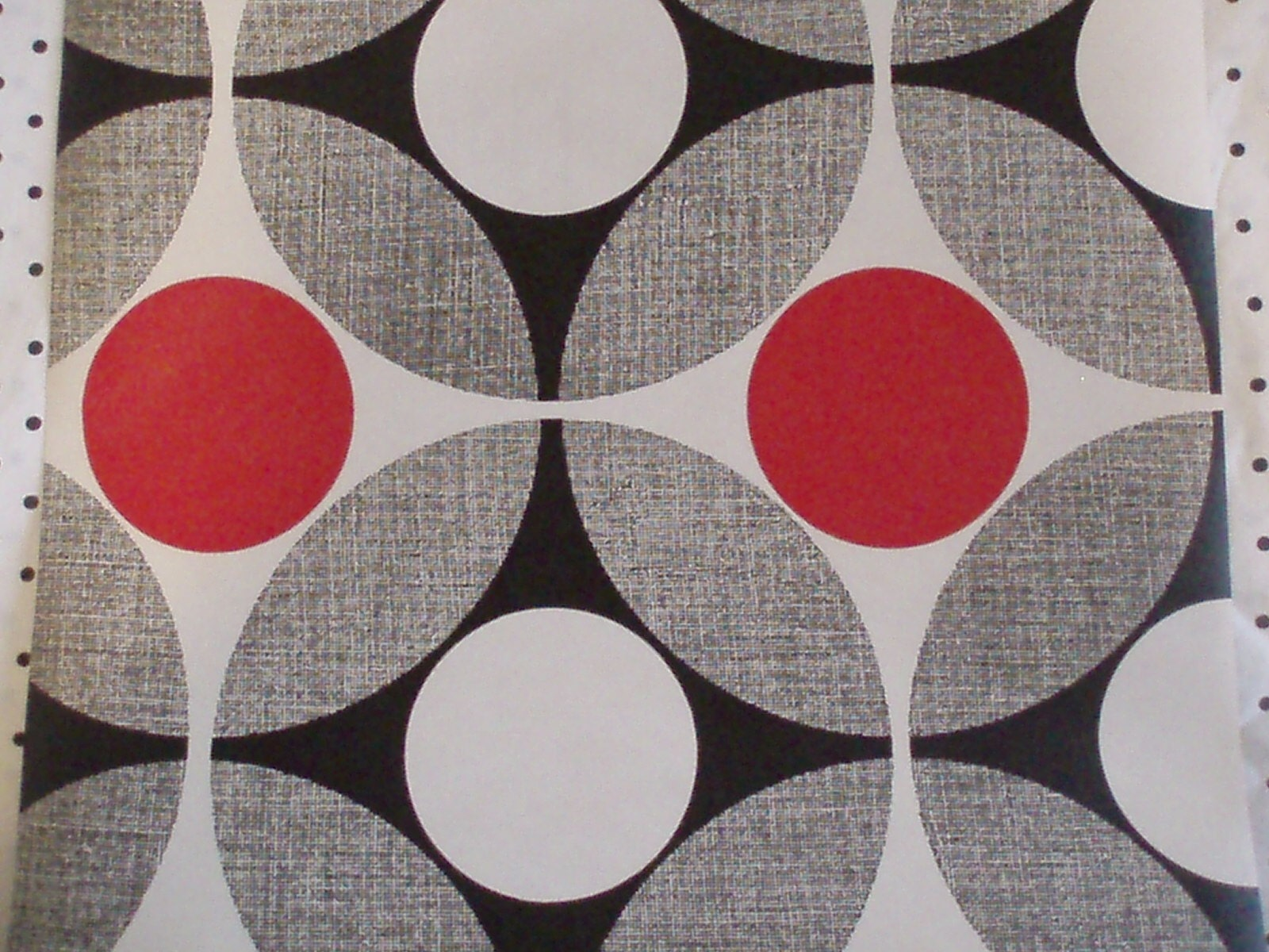 1960s wallpaper the hippest galleries