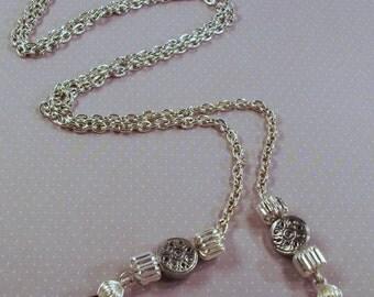 Handmade Chain Eyeglass Chain,Lanyard