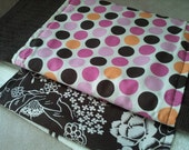 Carrisa Style Kitchen Towels