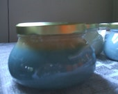 Blueberry Cobbler 20oz Soy Candle