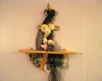 Anchor Shelf