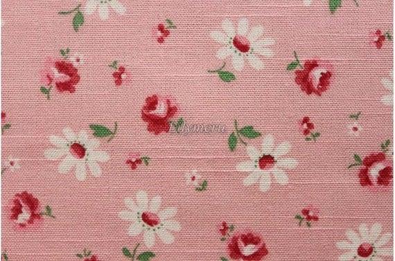 Sweet margaret - Pink - Atsuko Matsuyama - printed in Japan