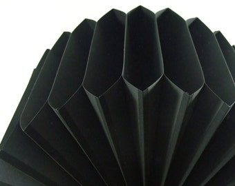Accordion Folder XXL