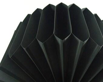 accordion folder xxl - Accordion Folder