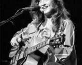 Bonnie Raitt, 1977