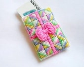 Gift Card Holder - Your choice of color scheme