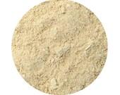 10g Mineral Concealer - Neutral Concealer - For Neutral Skin Tones