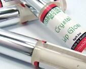 Lip Gloss Trio - Choose Any 3 Lip Glosses And Save