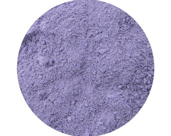 10g Mineral Corrector - Violet Colour Corrector - For Yellow Toned Blemishes