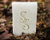 Palmarosa Soap