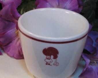Noritake Nippon China Handpainted Pastel Flower By