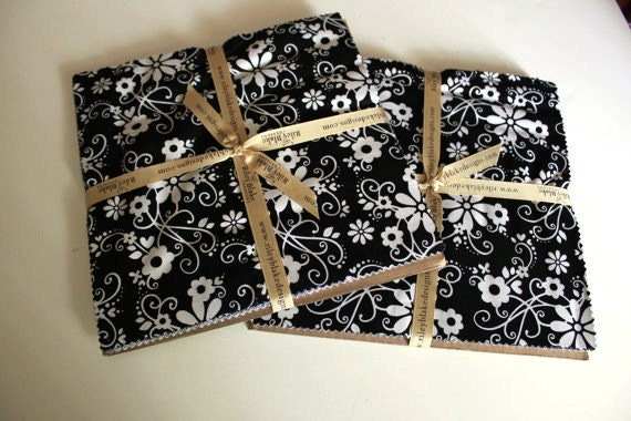 """LAST ONE, 10% off SALE Riley Blake and Doodlebug designs, Tuxedo full collection, Pre-cut 10"""" layer cake"""