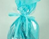 UNDYED Kraemer Sterling Yarn - 10 skein Bag