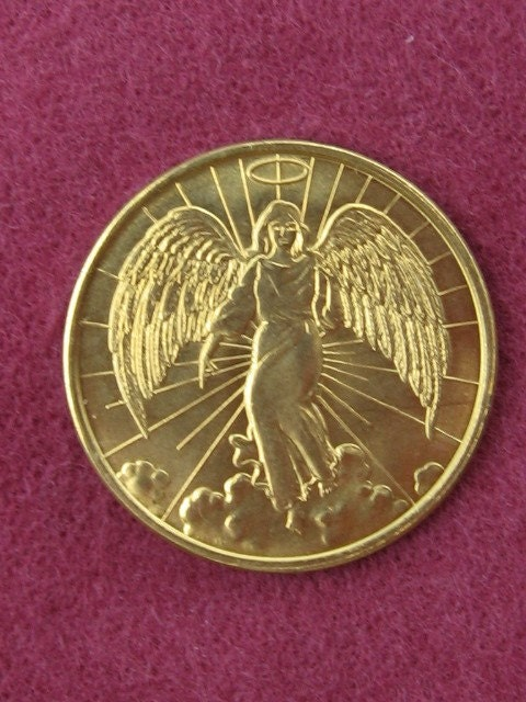 Seattle coin shop reviews