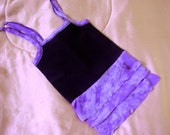 Lil Eve baby dress / Top Sale and free shipping