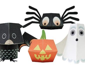 Team Halloween
