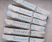 tiffany and company pins lot of 6