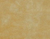 1735- Suede Leather Fabric/recycled suede fabric/sand color/accessories/handmade/suede supplies/suede purses/toys
