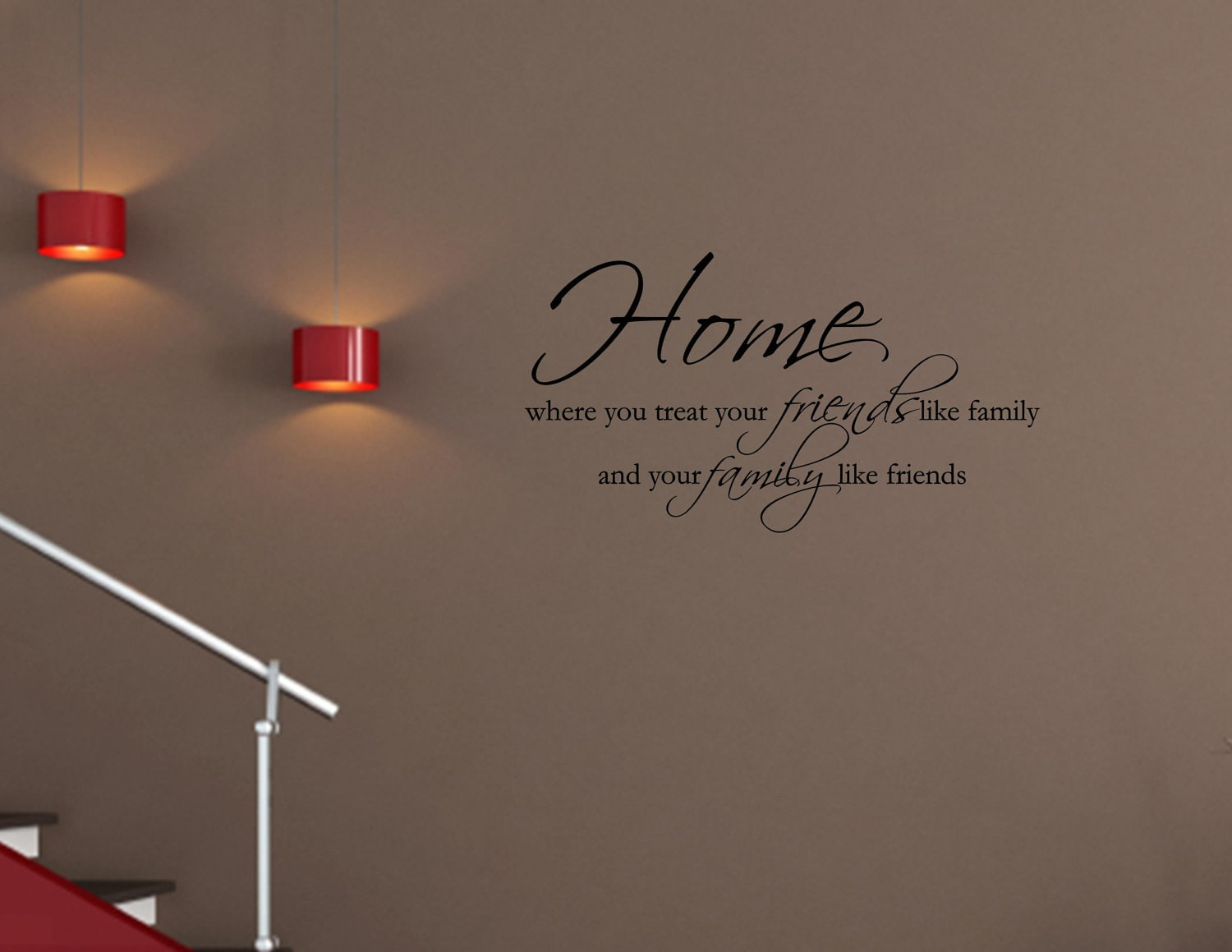 New Home Quotes New Home Quotes On Flipboard